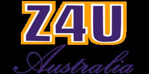 Z4-Uniform-Logo